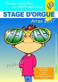 Affiche-Stage-2017-212x300