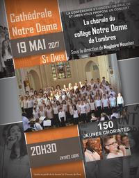 7- P3 Affiche Concert ND Lumbres
