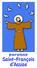 Saint Francois coul (2) - Copie
