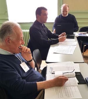 2017-5-9-AG des pretres du diocese7