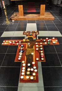 Vendredi saint_Lapugnoy_14-4-17_JChS_05