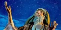 ABRAHAM etoiles