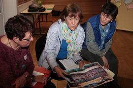 assemblée du doyenné du Pays de la Lys  15