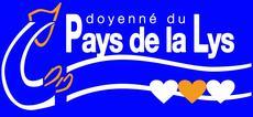 Pays de la Lys bleu 3C