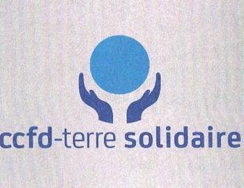 logo du CCFD