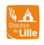 logo DIocese de Lille