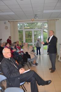 Cloture Visite Pastorale 07.05.17 (15)