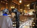 Messe televisee - Brigitte Morvant n CFRT2
