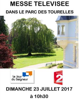 Eglise d\'Arras 6 - 2 juin 2017 - Condette Tourell