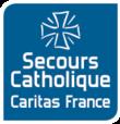 Secours Catholique_