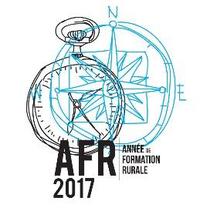 AFR 2017 logo