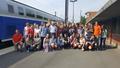2017-6-15-Lourdes19