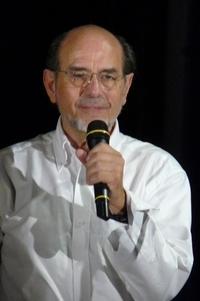 JC Gianadda (2)