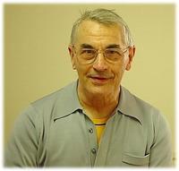 Aloys Michalak