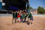 Scouts et Guides de France - Main square festival4