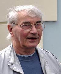 Aloys Michalak 2