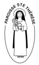 paroisse-ste-therese-184519_2