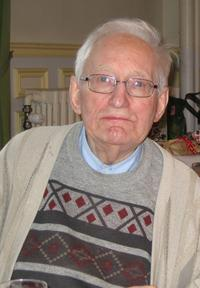 Charles Magniez