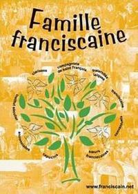 famillefranciscaine-copie-1