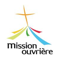 logo Mission Ouvriere