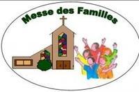 2016-12-messe-des-familles