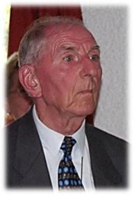 l'abbé Pierre Queste