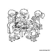 1472228788rentree-maternelle-bricolage-enfants