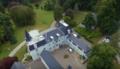 2017-8-3-Tourelles Drone Opale