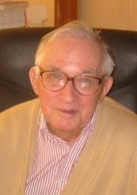 Le père Roger Mille