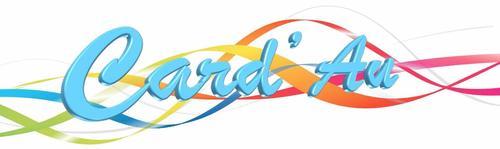CardAu_logo