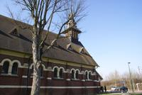 2011-03-08LENS eglise St Theodore (2)