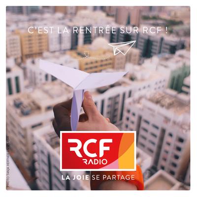 2017-rentree RCF