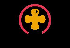 logotype_mej_baselinne_rvb-cce27