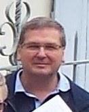 DELANNOY Michel