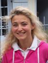 LEONARD Anne-Lise