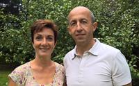 Isabelle et Damien Bricout 005 (5)