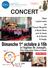 ST-VDP_concert