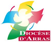 Logo diocese 2005 HD