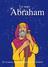 Abraham couv -1