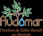 logo_audomar