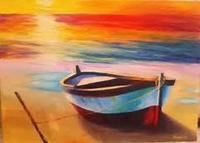 la barque3