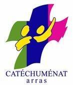 Logo Catechumenat