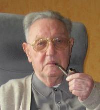 Abbe Pierre Merle