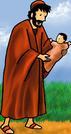LOGO ST JOSEPH EN BETHUNOIS