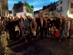 photo ANNECY 1