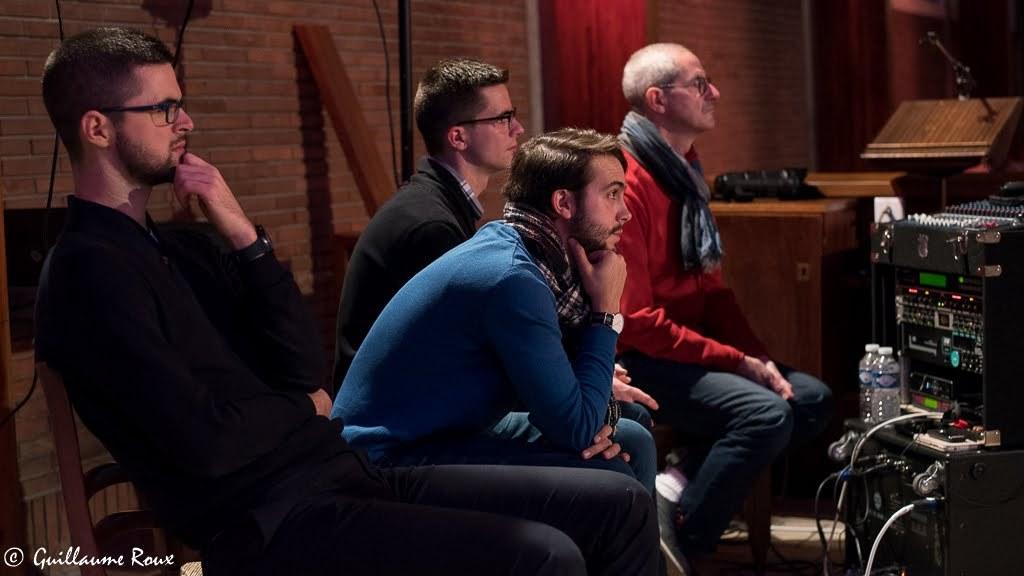 appli rencontre gay à Saint-Laurent-du-Var
