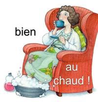 bonne-soiree_063