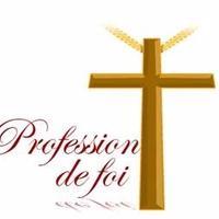 ob_e6a6c4_profession-de-foi
