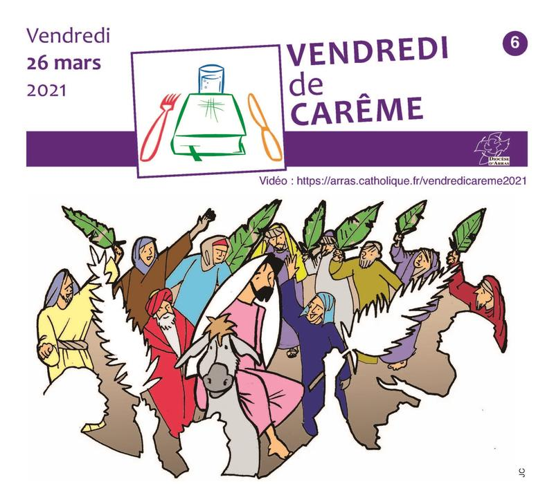 1er page - Careme 6 - 26 mars 2021_Page_1