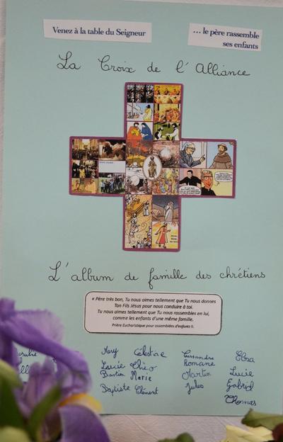 Rivière 2017-05-21 1ere eucharistie-2-DSC_0858